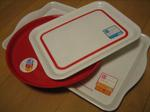 Trays_from_daiso