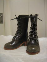 Doll_laceup_boots