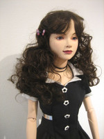 Doll_from_the_waist_up