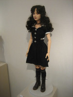 Doll_full_length