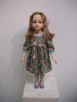 Doll_2014_1