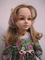 Doll_2014_2