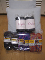 Yarn_delivered