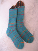 Cameleon_camera_socks