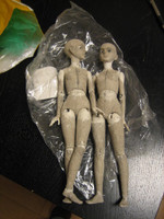 New_dolls_in_process