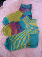 Summer_socks